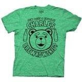 Tシャツ_9.jpg