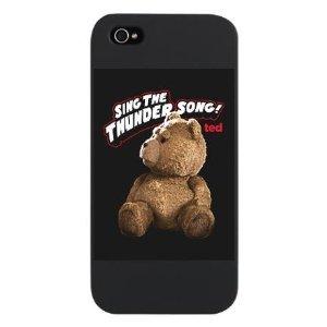 iphone5黒.jpg